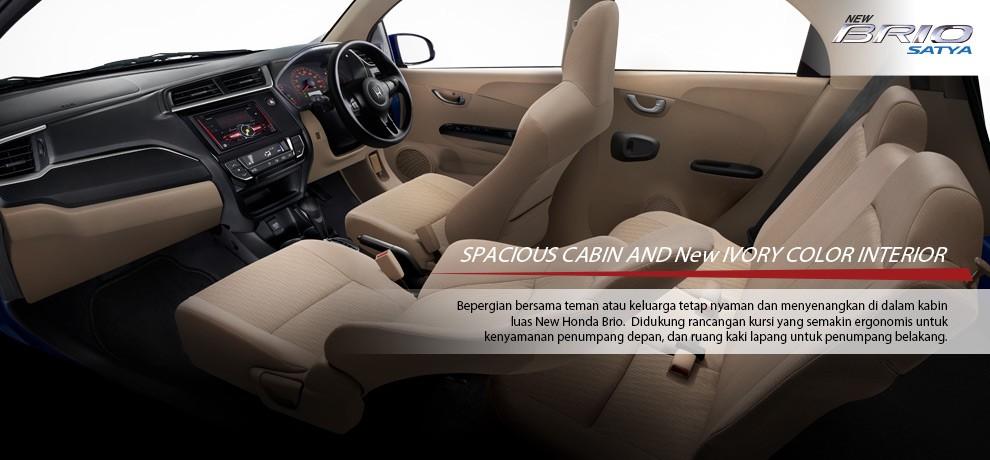 5754e20d9e1b7-interior01